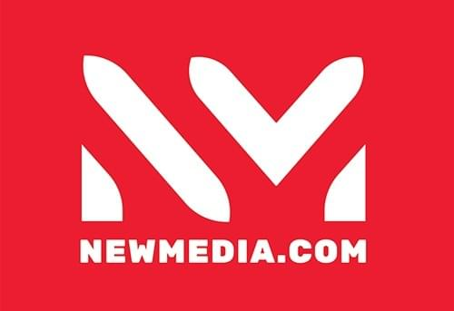 NEWMEDIA Digital Marketing Agency jacksonville